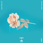 sweet (lucas jory remix) (single) - turnr, lia