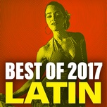 best of 2017 latin - v.a
