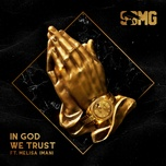 in god we trust (single) - sbmg