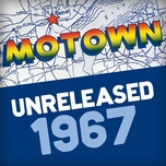 motown unreleased 1967 - v.a