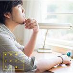 himawari no yakusoku (single) - motohiro hata