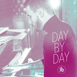 day by day (single) - robin bengtsson