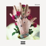 bloom (reissue) - machine gun kelly