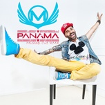 panama (michael cut remix) (single) - matteo