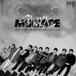 mixtape (ep) - stray kids