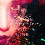 the cloud dream of the nine - uhm jung hwa