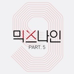 mixnine part 5 (single) - mixnine