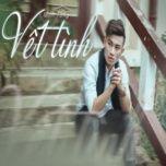 vet tinh (single) - minh tung