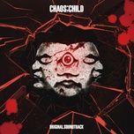 chaos;child ost (cd1) - onoken