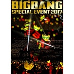 bigbang special event 2017 - bigbang