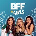 bff (single) - bff