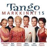 tangomarkkinat 15 - v.a