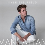 take on me (single) - kyle bielfield