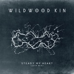 steady my heart (2018 mix) (single) - wildwood kin