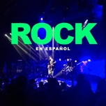 rock en espanol - v.a