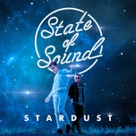 stardust (single) - state of sound