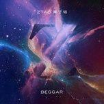 beggar (single) - hoang tu thao (z.tao)