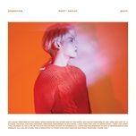 poet | artist  - jong hyun (shinee)