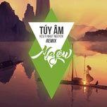 tuy am (nhatnguyen x masew remix) (single) - xesi, masew, nhat nguyen