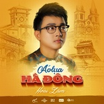 ao lua ha dong (single) - hoai lam