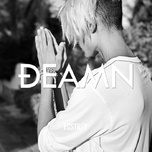 ecstasy (single) - deamn