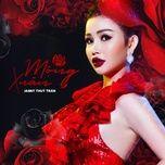 Download nhạc hot Mộng Xuân (Single) Mp3 miễn phí về điện thoại