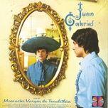 con el mariachi vargas de tecalitlan - juan gabriel, el mariachi vargas de tecalitlan