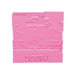 paranoia (single) - reezy, bausa, nihan