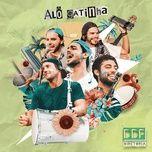 alo gatinha (single) - ddp diretoria