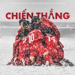 chien thang (single) - vu cat tuong