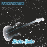 electric guitar (single) - tocotronic