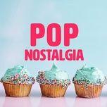 pop nostalgia - v.a