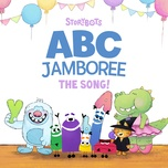 abc jamboree - the song! (single) - storybots
