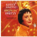 swingin' pretty - keely smith