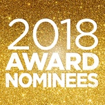 2018 award nominees - v.a