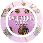 california vibes - v.a