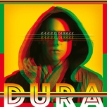 dura (single) - daddy yankee