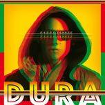 dura (single) - daddy yankee