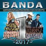 banda #1's 2017 - v.a