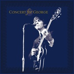 while my guitar gently weeps (live) (single) - paul mccartney, eric clapton