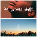 dangerous night (single) - 30 seconds to mars