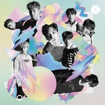 countdown - exo