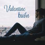 valentine buon - v.a