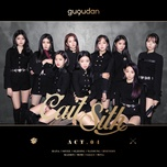 act.4 cait sith (single) - gugudan