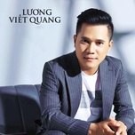 thi tham mua xuan (deep house version) (single) - luong viet quang