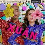 Tải nhạc hay Xuân Remix (Single) Mp3 về điện thoại