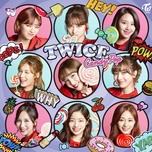candy pop (japanese single) - twice
