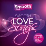 smooth love songs - v.a