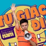 tu giac di (single) - bui cong nam