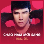 chao nam moi sang (single) - nathan lee